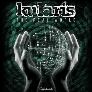 KULARIS - The Real World