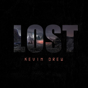 KDREW - Lost - Single