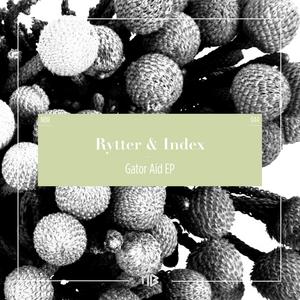 RYTTER & INDEX - Gator Aid