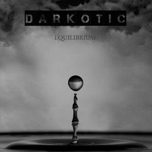 DARKOTIC - Equilibrium
