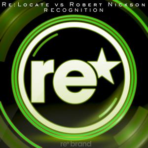 RE LOCATE vs ROBERT NICKSON - Recognition