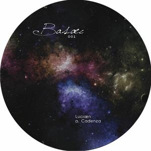 LUCIAEN - Cadenza/Stranger