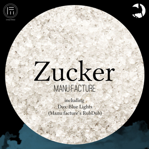 MANU FACTURE/DUX - Zucker