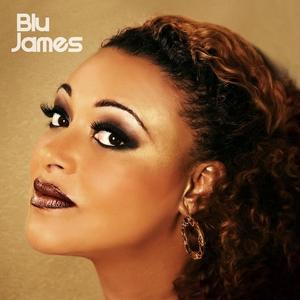 BLU JAMES - Blu James