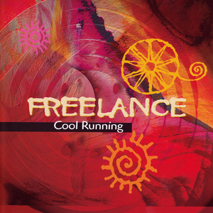 FREELANCE - Cool Running