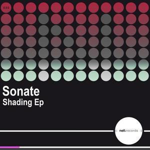 SONATE - Shading