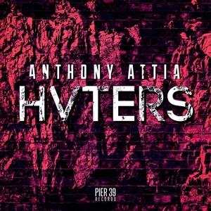ATTIA, Anthony - Hvters