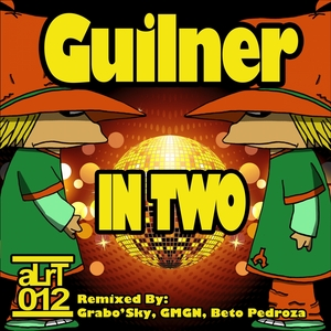 GUILNER - In Two