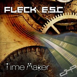 FLECK ESC - Time Maker