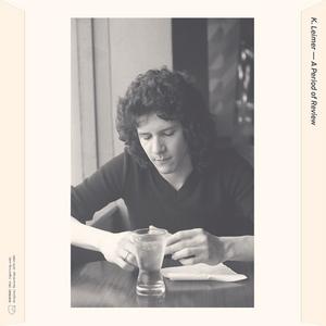 K LEIMER - A Period Of Review (Original Recordings: 1975 - 1983)