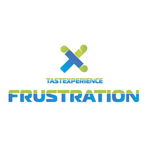 TASTEXPERIENCE - Frustration