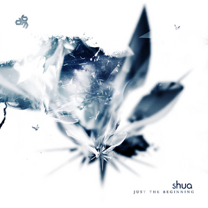 SHUA - Just The Beginning EP