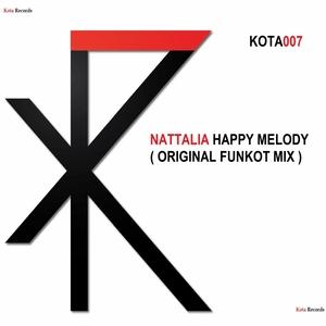 NATTALIA - Happy Melody