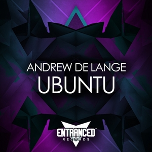 DE LANGE, Andrew - Ubuntu