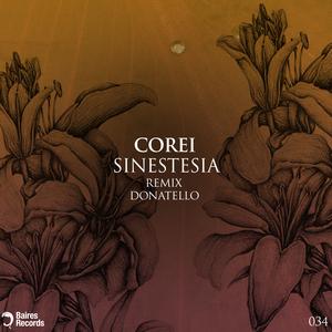 COREI - Sinestesia