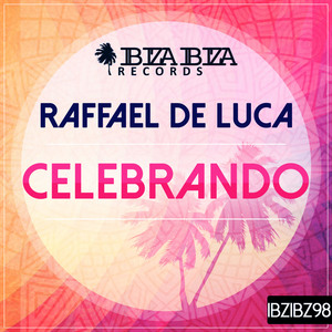 DE LUCA, Raffael - Celebrando
