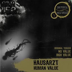 HAUSARZT - Human Value