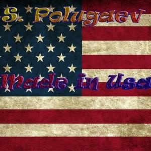 S POLUGAEV - Made In Usa