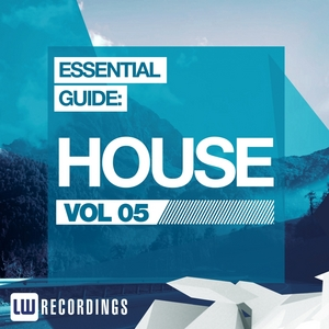 VARIOUS - Essential Guide: House Vol 05