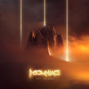 INSOMNIACS - The Island
