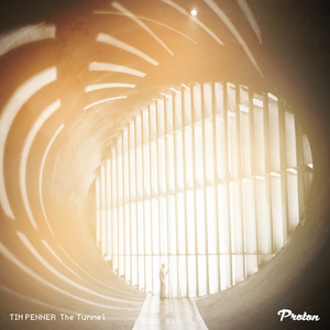 PENNER, Tim - The Tunnel