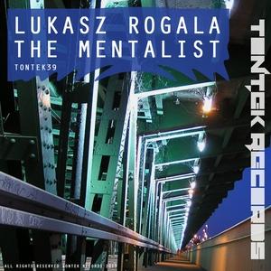 ROGALA, Lukasz - The Mentalist