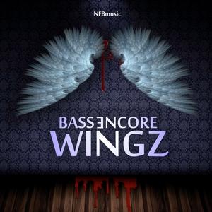 BASSENCORE - Wingz
