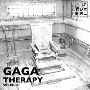 GAGA - Therapy