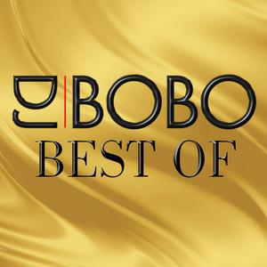 DJ BOBO - Best Of