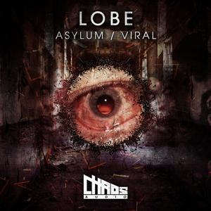 LOBE - Asylum/Viral