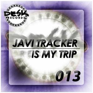 TRACKER, Javi - Is My Trip