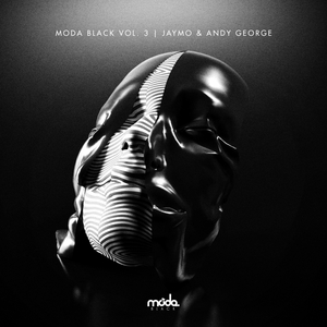 VARIOUS - Moda Black Vol III