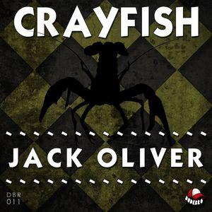 OLIVER, Jack - Crayfish