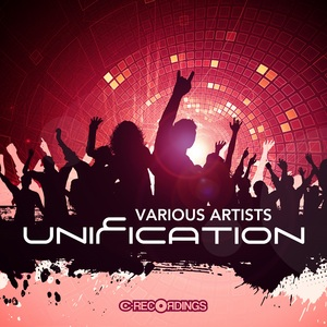 VARIOUS - Unification