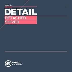 DETAIL - Detached/Shiver