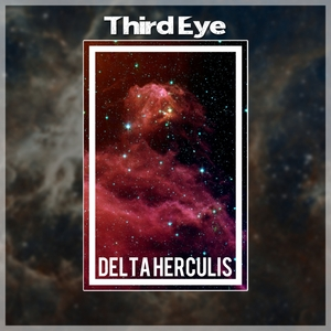 THIRD EYE (UK) - Delta Herculis