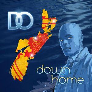DO - Down Home