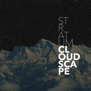 STRATUM - Cloudscape