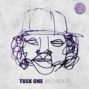 TUSK ONE - Brethren