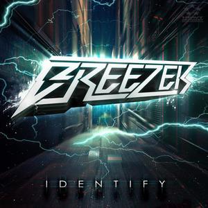 BREEZER - Identify
