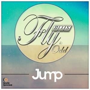 FLY DJ'S/ODD - Jump