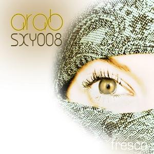 FRESCO! - Arab