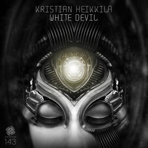 HEIKKILA, Kristian - White Devil