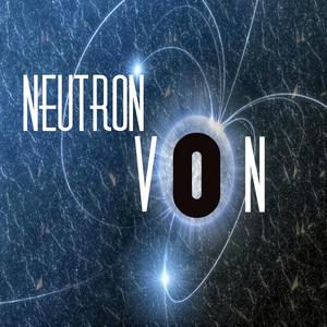 VON - Neutron