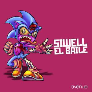 SIWELL - El Baile