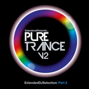 MILLAR, Stuart/WILL ATKINSON/JOEY CHILSON/AERO 21 - Solarstone Presents Pure Trance V 2  - Extended DJ Selection Part 2