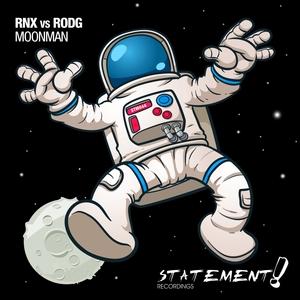 RNX vs RODG - Moonman