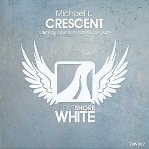 MICHAEL L - Crescent