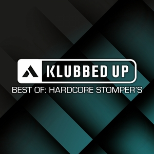 VARIOUS - Best Of: Hardcore Stomper's