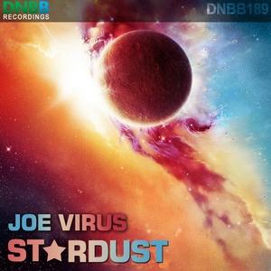 VIRUS, Joe - Star Dust